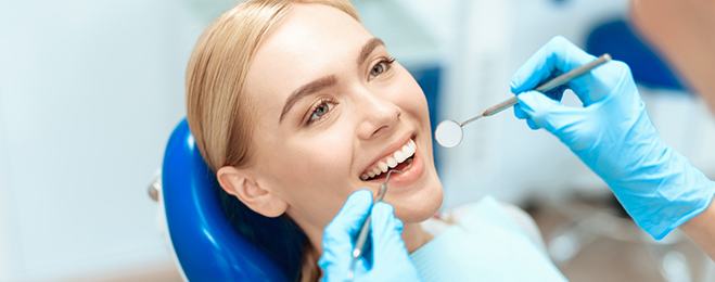 Busted: Myths about root canals